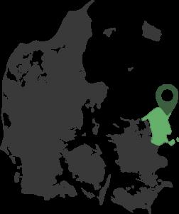 Snedker i Snekkersten, København og Nordsjælland